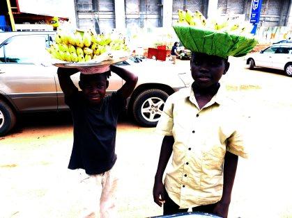 bananajungs bunt