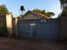gated community (2)