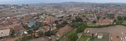 kampala panorama 3