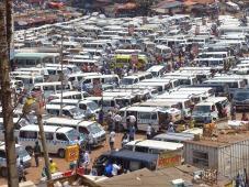 kampala taxistand 4