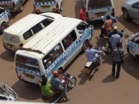 kampala taxistand 5