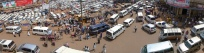 kampala taxistand panorama 2