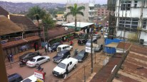 kampalagala from jacobs lounge