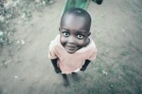 nikolay - kid 1