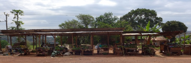streetmarket (2)