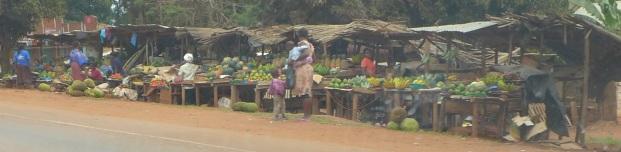 streetmarket