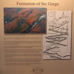 Geologie-der-Viktoriafaelle