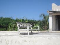 lamu bonzen strand villa