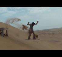 sandboarding jump d 3