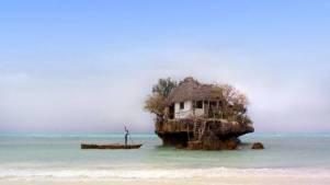 Sansibar-Rock-Restaurant_2