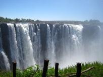 vicfalls zimbabwe seite