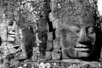 siem reap - angkor thom - bayon 5