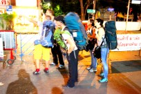backpacker color