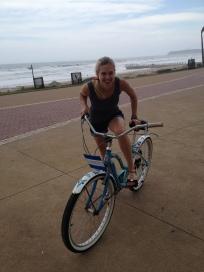 beachbike 2