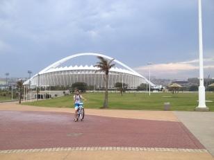 beachbike 3