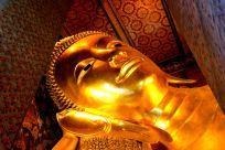 buddha color