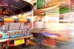 IMG_9284 tuktuk farbe color kontrast