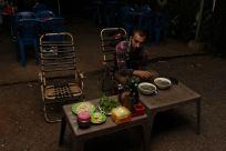 motorradtour -- food -