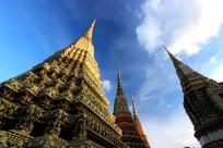 tempel color -