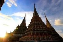 tempel color