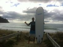 surf - IMG_0559