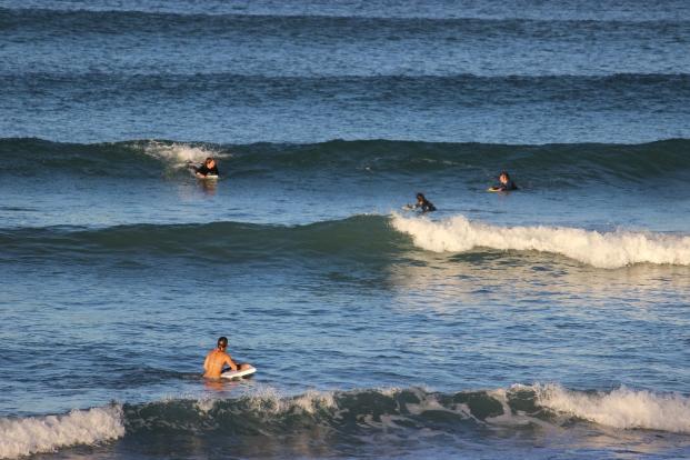 surf -IMG_3913