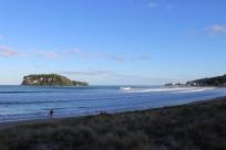 surf -IMG_3935