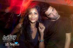 Loi-Lay-Party-8-June-2014-Baan-Tai-Beach-Koh-Phangan-017