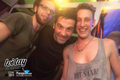 Loi-Lay-Party-8-June-2014-Baan-Tai-Beach-Koh-Phangan-051