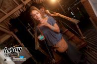 Loi-Lay-Party-8-June-2014-Baan-Tai-Beach-Koh-Phangan-186