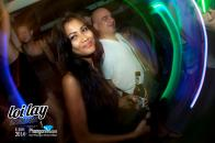 Loi-Lay-Party-8-June-2014-Baan-Tai-Beach-Koh-Phangan-202